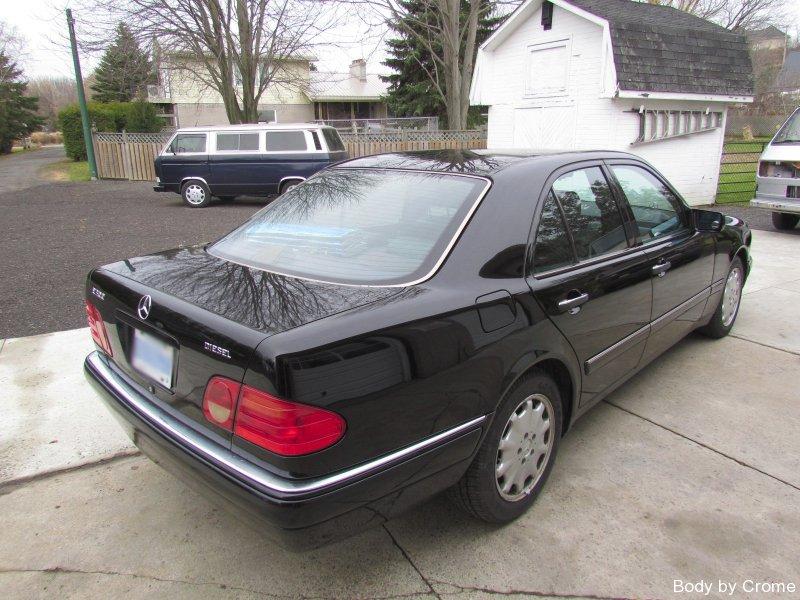 1996e300dieselmerc