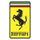 Ferrariicon