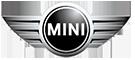Miniicon