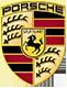 Porscheicon